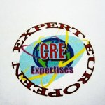 CRE EXPERTISES